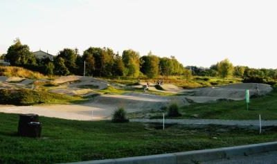 BMX-dviraciu-trasa-BMX-bicycles-track2-497