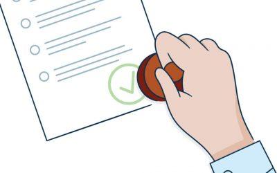 Leidimai ir licencijos