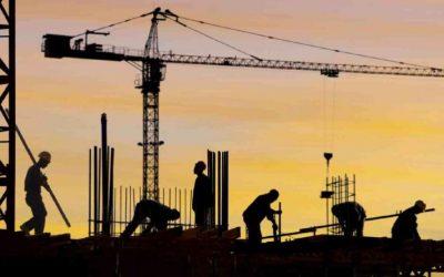 Reikalavimai statybos gaminiams