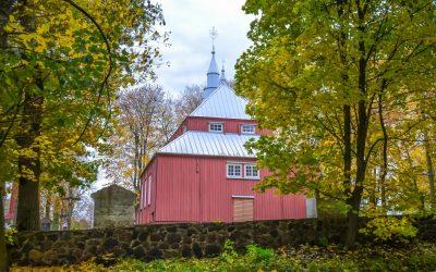 Šv. Aloyzo bažnyčia