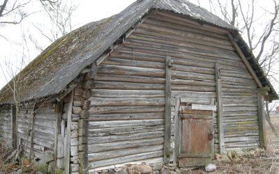 Ūkinis pastatas2
