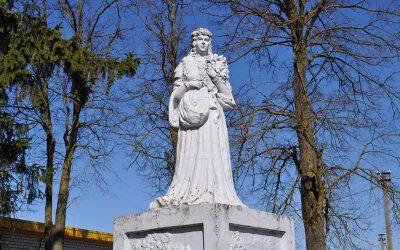 Birutės paminklas4