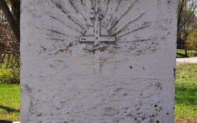 Birutės paminklas7
