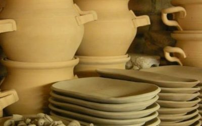 Marijaus keramika2