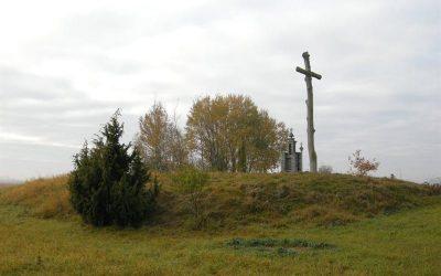 Birjagalos kapinės5