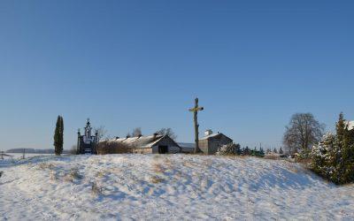 Birjagalos kapinės7
