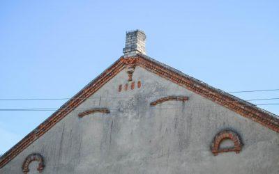 Sinagoga Linkuvoje4
