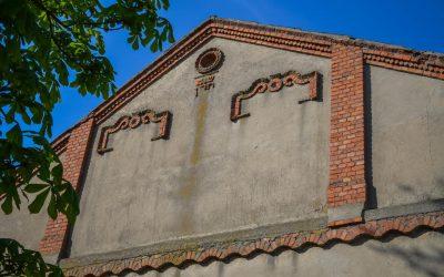 Sinagoga Linkuvoje6