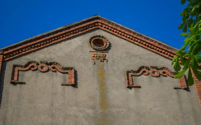 Sinagoga Linkuvoje7