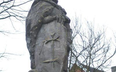 Vytauto Didžiojo paminklas4