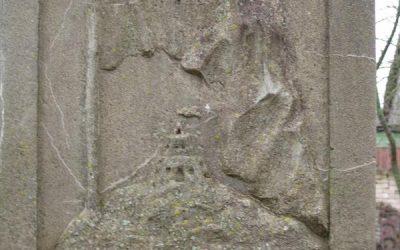 Vytauto Didžiojo paminklas5
