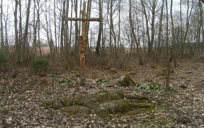 Zigmantiškių akmuo